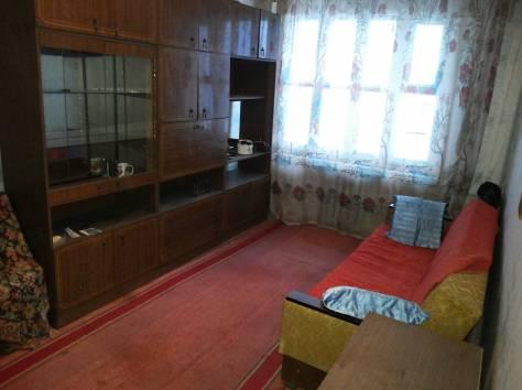 продается комната в шатуре, фотография 4