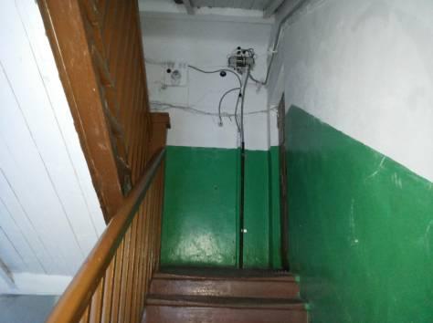 продается комната в шатуре, фотография 9