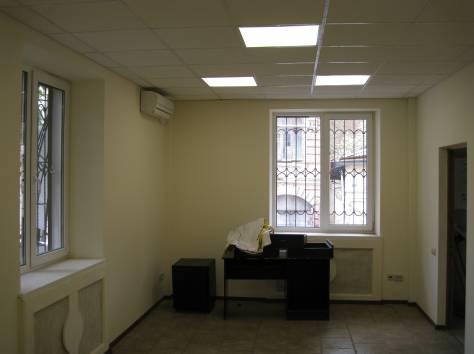 Сдам офисное помещение 37 м², Социалистическая ул, 88, фотография 2