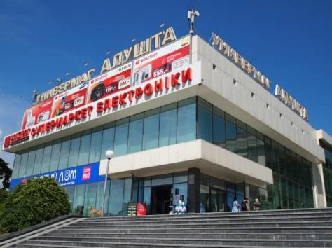 Продается торговое помещение в Крыму (Алушта), elite-estate@mail.ru, фотография 1