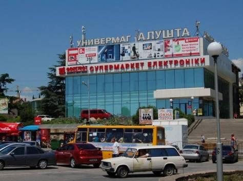 Продается торговое помещение в Крыму (Алушта), elite-estate@mail.ru, фотография 2