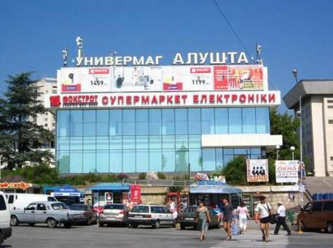 Продается торговое помещение в Крыму (Алушта), elite-estate@mail.ru, фотография 3