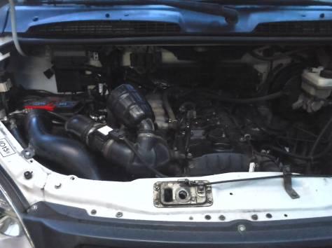 Установка газа на авто.Документация для ГАИ, фотография 2