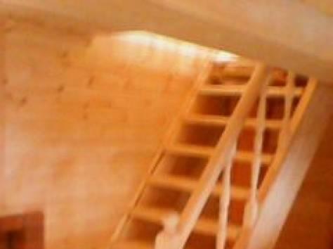 Плотник, фотография 2