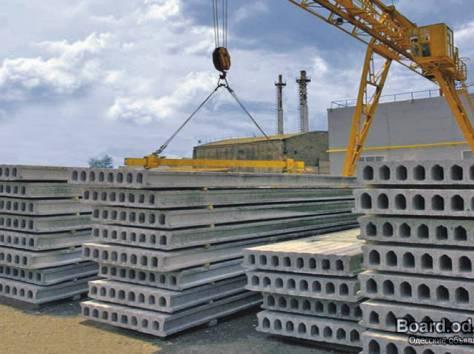блоки фундаментные фбс, фотография 4