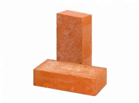блоки фундаментные фбс, фотография 7