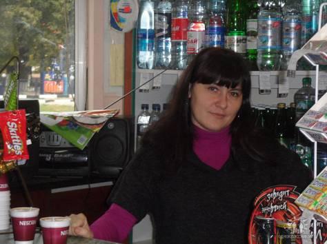 Женщина ищет работу в Брянске, фотография 2