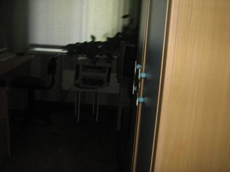 продается двухкомнатная квартира, РБ, фотография 11