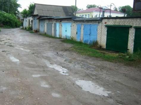 Продам гараж, фотография 3