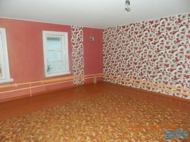 Дом в Рассказово продам Тамбовская область, фотография 1