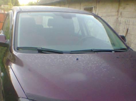 Продаю Mazda 3, фотография 7