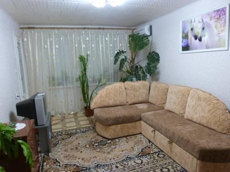 2-х комнатная квартира в Новофёдоровке, фотография 1