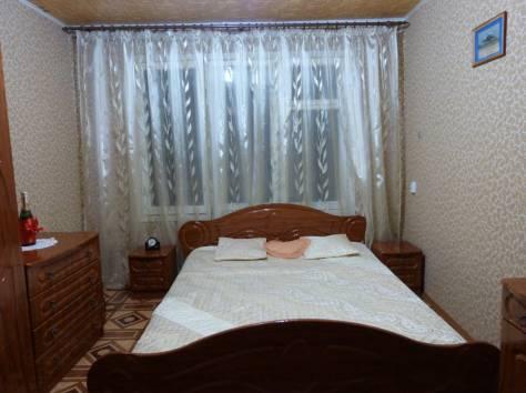 2-х комнатная квартира в Новофёдоровке, фотография 2