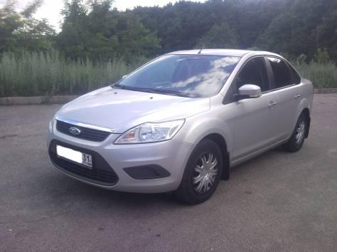 Продам Ford Focus 2, фотография 1