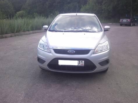 Продам Ford Focus 2, фотография 2