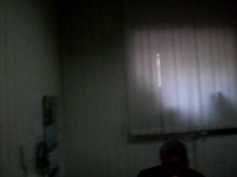 Сдаю дом на ул. Советской, между Московским вокзалом и пл. Ленина, 275 кв. м., фотография 4