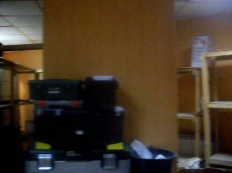 Сдаю дом на ул. Советской, между Московским вокзалом и пл. Ленина, 275 кв. м., фотография 7