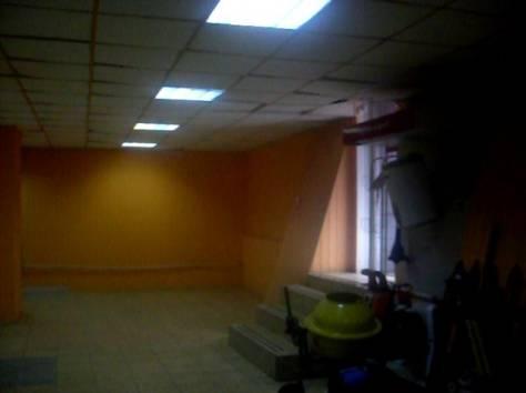 Сдаю дом на ул. Советской, между Московским вокзалом и пл. Ленина, 275 кв. м., фотография 8