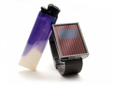 Цифровой диктофон Edic-mini Daily S50, фотография 1