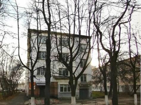 Сдам многопрофильное торгово-офисное помещение, 37 кв.м., на пр. Ильича, в Автозаводском р-не, фотография 1