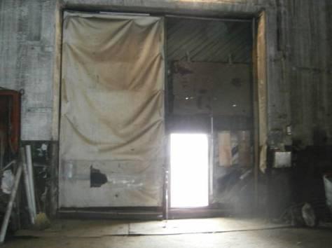 Сдам тёплое складское-производственное помещение, 189 кв.м., ул. Воротынская, фотография 3