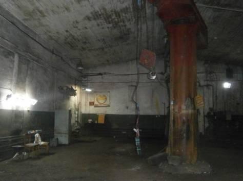 Сдам тёплое складское-производственное помещение, 189 кв.м., ул. Воротынская, фотография 4