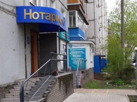 Сдам многопрофильное помещение, 77 кв.м., на ул. Смирнова (Автозаводский р-он), 1 этаж, фотография 1