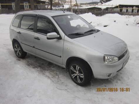 Продам автомобиль , фотография 1