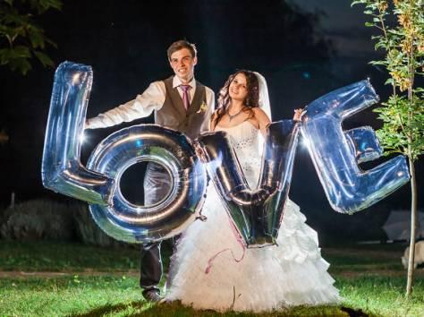 профессиональная ведущая и музыкант на свадьбу и юбилей позвоните только нам и вы не пожалеете!!!, фотография 8