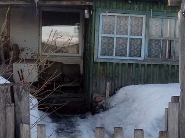 Продается 3-комнатная квартира, с. Старомалиновка, ул. Трудовая, 9, фотография 4