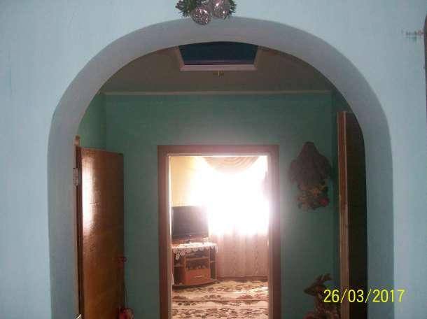 Продам дом в с.Шишкино Алтайского края Тальменского района, фотография 9