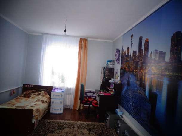 Продам квартиру в двухквартирном доме, ул.Декабристов 50-2, фотография 8