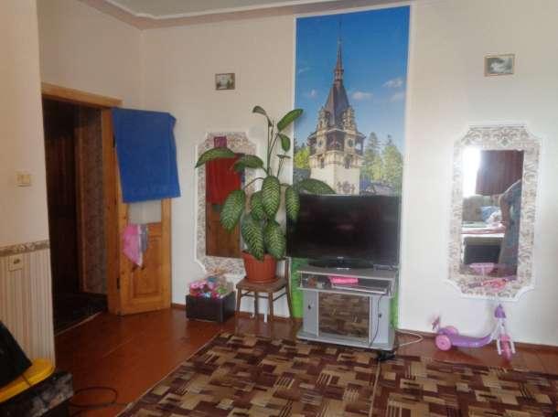 Продается дом в Волоконовском районе с. Грушевка, фотография 4