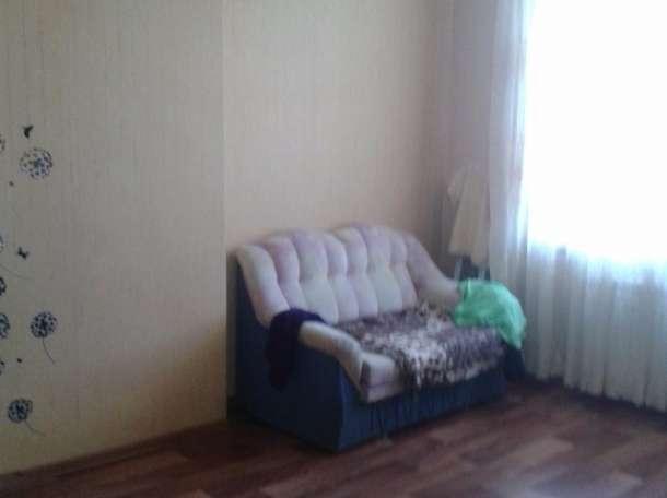 Сдается однокомнатная квартира в Челябинске Калининский р-н. Смотрите., фотография 4