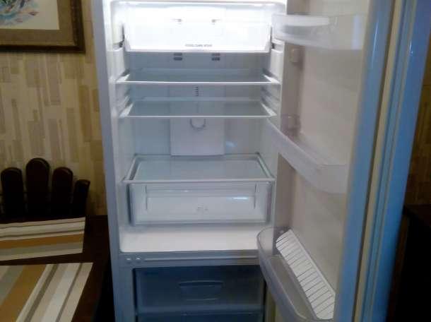 продам холодильник не требующий разморозки   Холодильники в Орехово-Зуево - Бытовая техника на Gde.ru   01.09.2016