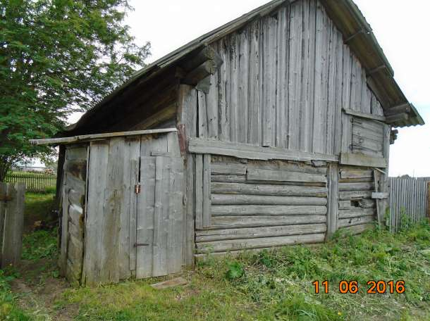 продам домик в Сылве, с.Сылва,Шалинский р-н, фотография 6