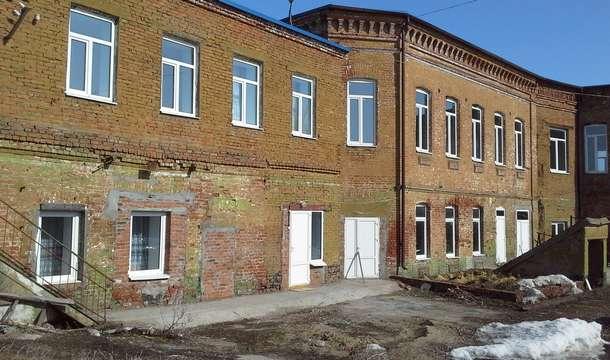 Памятник Архитектуры 1914г. (готовый бизнес), фотография 2