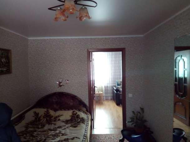 Дом в рп Таврическом, Советская 50, фотография 4