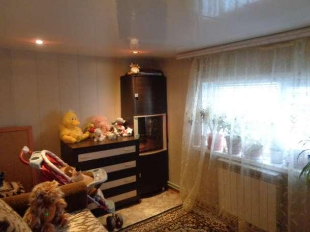 Продается дом в п. Волоконовка Белгородской обл., фотография 9