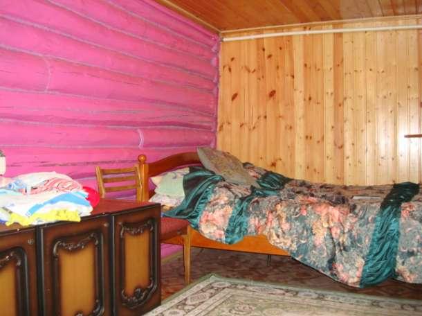 Продам дом в г. Чехов с центральными коммуникациями, фотография 6