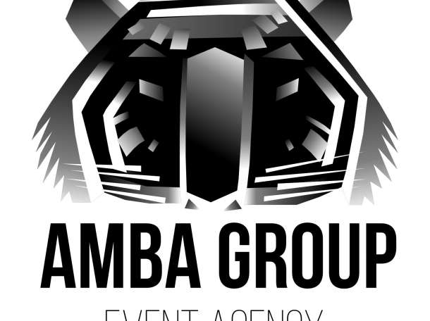 Sport-event agency «Amba group» , фотография 1