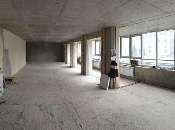 Сдам в аренду 138 кв.м. на ул.Б.Печерская, фотография 2