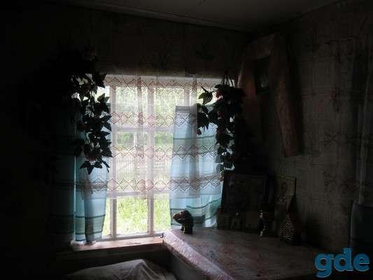Продается дом с участком земли, с. Чулково, фотография 10