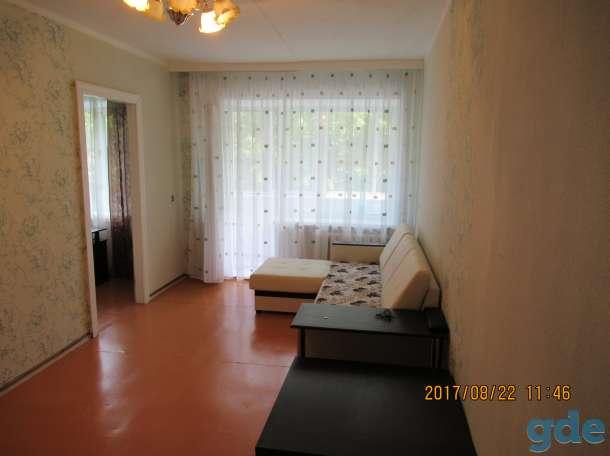 Продам 3-ю квартиру в Красноармейске ул. Пионерская, фотография 1