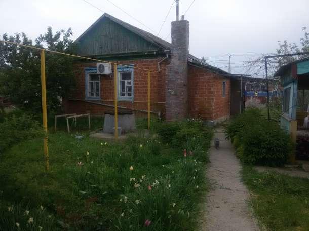 Продам дом в центре, Третьяковский 59, фотография 1