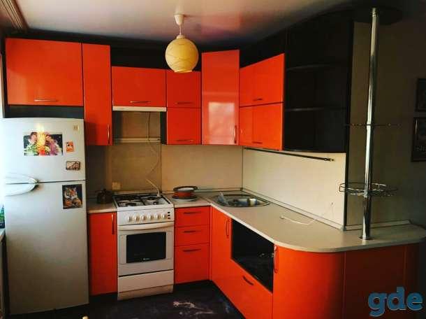 Изготовление мебели на заказ, фотография 7