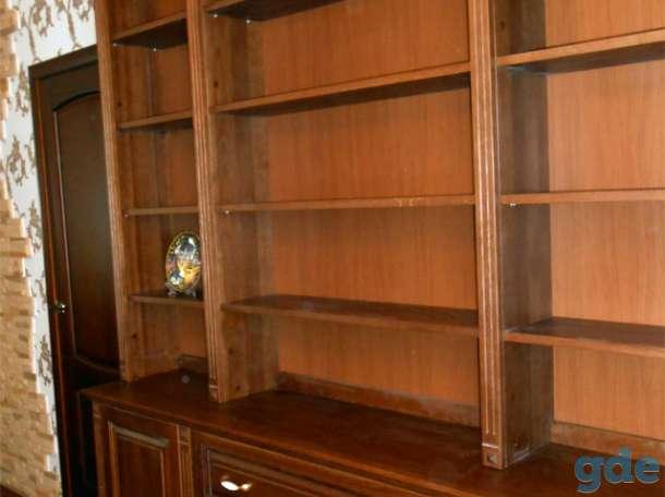 Изготовление шкафов на заказ, фотография 4