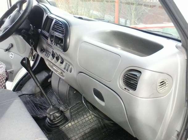 Продам форд транзит, фотография 7