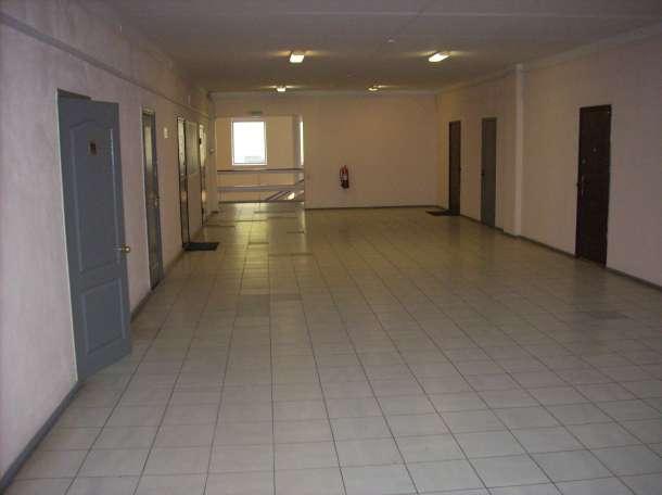 Аренда помещения под  офисы, фотография 8