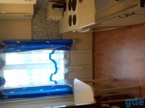 продам квартиру в Шерегеше, ул. Гагарина 14, фотография 1